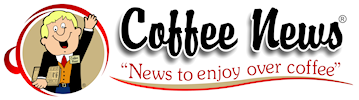 Bow Valley Coffee News